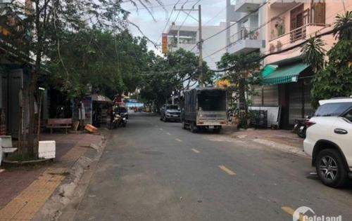 Cho thuê nhà MT Kinh Doanh, Phước Bình, 2PN, 12 triệu