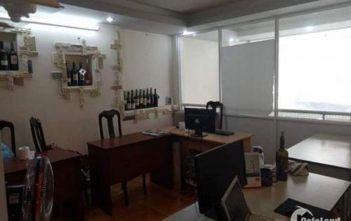 Cho thuê nhà mới đường Trần Tấn, quận Tân Phú (LH: 0916632377)