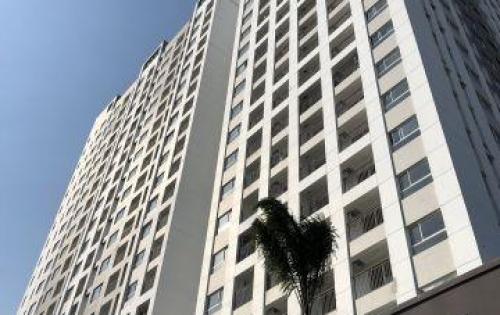 Cho Thuê ShopHouse Ở RICHSTAR Tân Phú  Diện Tích 98m2 Giá 32tr/Tháng LH: 0901793862 gặp Tài
