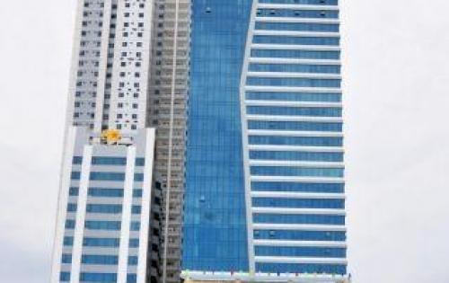 Cho thuê CH Mường Thanh 2 PN tầng 4 giá 10 tr/tháng, tầng 6 giá 12 tr/ tháng, tầng 33 giá 13 tr/ tháng.0983.750.220