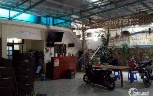 Cho thuê nhà Nguyễn Ngọc Nại 100m2x2 tầng 15tr/tháng