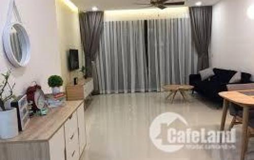 Bán căn hộ Penthouse Imperia Garden đã hoàn thiện dt 170m2, 4pn giá 6.9 tỷ Lh 0984250719