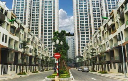 Cho thuê căn hộ tầng cao tại HD MON. Căn hộ 86m giá 13 tr/th. LH 0866416107