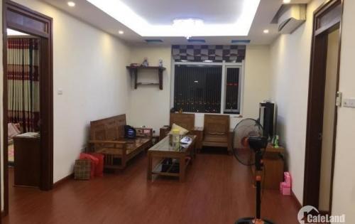Chính chủ cho thuê gấp căn hộ chung cư Nghĩa đô, Ngõ 106 Hoàng Quốc Việt, giá rẻ.