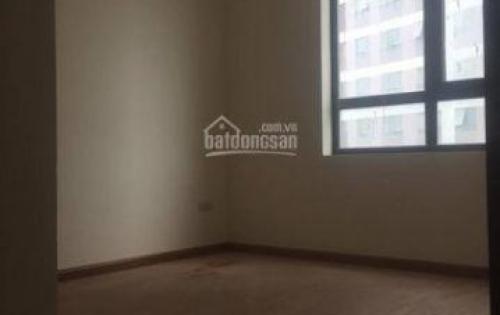 Cho thuê căn hộ 75m2 43 Phạm Văn Đồng đủ đồ cơ bản  giá 6 triệu/th