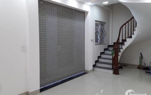 Cho thuê nhà phố Phùng Khoang làm VP ,nhà trẻ ,tt đào tạo ,spa 45tr