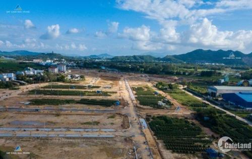 Bán đất nền dự án khu Đô Thị Bắc Sông Tân An-Bình Định vị trí đẹp, gía rẻ cho nhà đầu tư