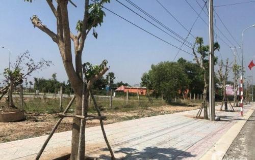 Hot 2019 đất nền trung tâm Bà Rịa VT, tặng Vàng, ck5%, 0901804863