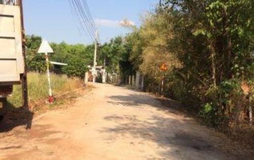 Bán lô đất O29, Phường Tân Định, thị xã Bến Cát, Bình Dương.