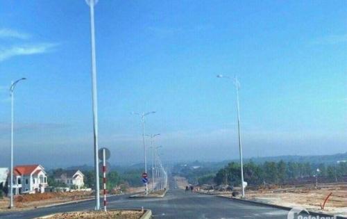 Cần bán đất xã tam phước thành phố bien hòa tỉnh đồng nai