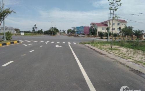 Chính chủ bán đất dự án đường 12m, các lô view đẹp tại KĐT Long Hưng, Biên Hoà