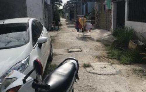 Bán nền đường số 7 KDC Sơn Thuỷ, An Thới, Bình Thủy,  Cần Thơ