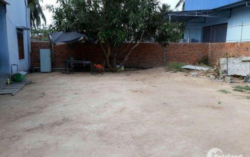 Bán đất phường Cam Nghĩa, Tp. Cam Ranh