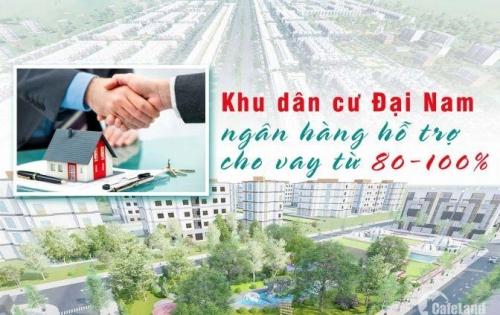 Bất động sản giá gốc -  ĐẦU TƯ NGAY TRONG NĂM 2019!!