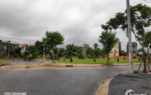 Bán đất nền khu phố chợ Điện Thắng Trung, Chợ Thanh Quýt