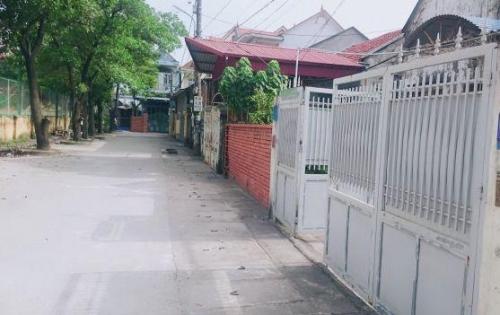 Cần bán đất tại P. Giếng Đáy, TP. Hạ Long, T. Quảng Ninh. Giá tốt.