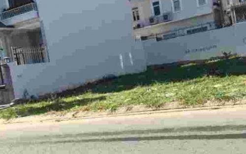 Chính chủ bán lỗ đất mặt tiền đường 2/9 gần cầu Rồng