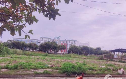 Đất nền quận Hải Châu view sông giá đầu tư