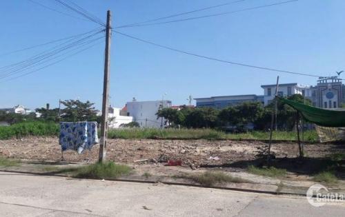 Đất nền đối diện trường quốc tế Sky Line trung tâm quận Hải Châu