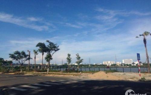 Cần bán 950 m2 đất mặt tiền đường 2/9 phường Hòa Thuận, Mỹ Châu