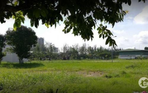 Cần Bán Đất Nền Khu Dân Cư Conic Nguyễn Văn Linh-Bình Chánh
