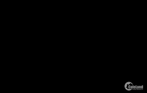 980TR SỞ HỮU NGAY ĐẤT NỀN MẶT TIỀN TRẦN ĐẠI NGHĨA - LIỀN KỀ BX MIỀN TÂY , VÒNG XOAY AN LẠC