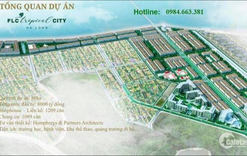Đất Đối Diện Chợ Phạm Văn Cội 145m2 1,2 Tỷ