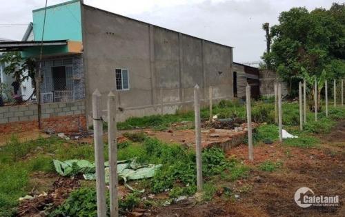 Cần thanh lý lô đất thích hợp đầu tư, xây dựng kinh doanh cách MĐ QL22 100m, 1 tỷ 2, 251.1m2 LH 0888071472