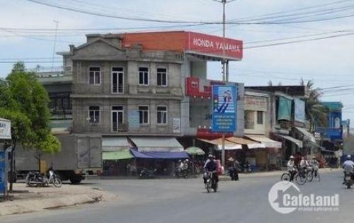 Bán đất xây trọ giá rẻ, chỉ 600trieu/nền, Gần khu công nghiệp Đông Nam