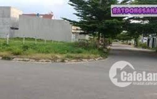 Đất 2 MT 16m Nguyễn Văn Bứa 490m2 thương lượng thiện chí
