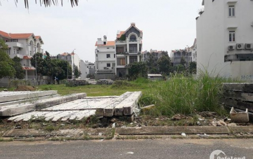 Bán đất giá sốc mặt tiền đường Lê Thị Hà 3,13 tỷ diện tích 1017m2 . LH ngay 093 493 6728