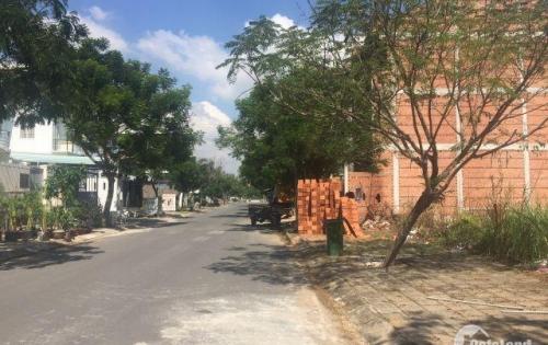 Bán lô đất 140m2 khu dân cư Lập Phúc Phước Kiển