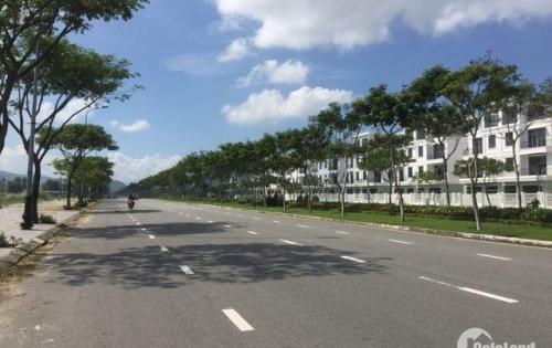 Cần bán đất kèm nhà mặt tiền Nguyễn Sinh Sắc