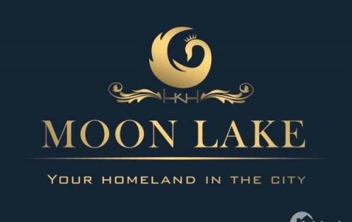 Dự án Moon Lake ngay cổng chào Long Hải, hứa hẹn là cơ hội đầu tư tốt. Liên hệ ngay :