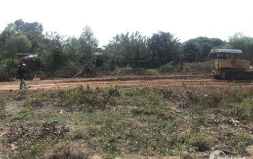Đất nền quy hoạch siêu khu phố Hải Tân hiện đại, sát biển Long Hải, chỉ 8tr/m2, lợi nhuận 30%