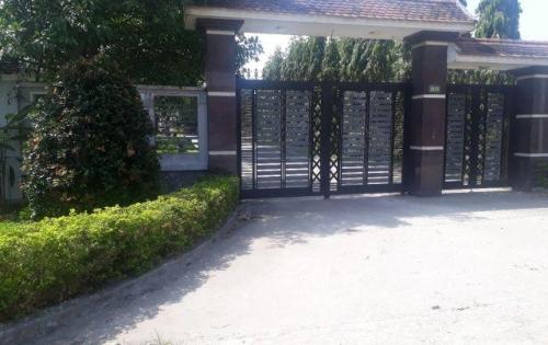 Khu đô thị mới Phước Thái Center 2, sổ hồng riêng từng nền, Lh ngay PKD 0937 847 467