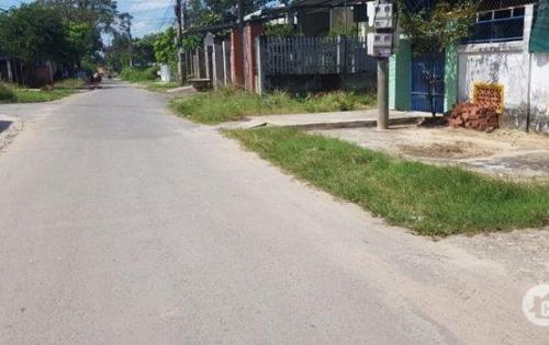 Đất Vàng TT Xã Phước Thái - Long Thành. SHR Thổ Cư Giá Chỉ 760 tr/nền