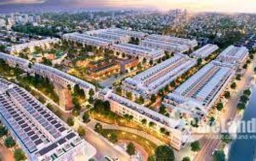 Dự án khu đô thị bậc nhất Long Thành, đón đầu sân bay quốc tế, giá chỉ từ 680tr/nền, SHR, thổ cư 100%, Lh PKD : 0937 847 467
