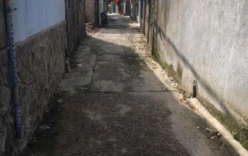 Bán đất mặt tiền đường An Dương Vương, đất đẹp vuông vứt, thích hợp mở khách sạn, nhà hàng