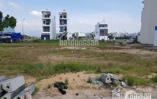 Bán 2 lô liền kề khu đô thị An Bình Tân
