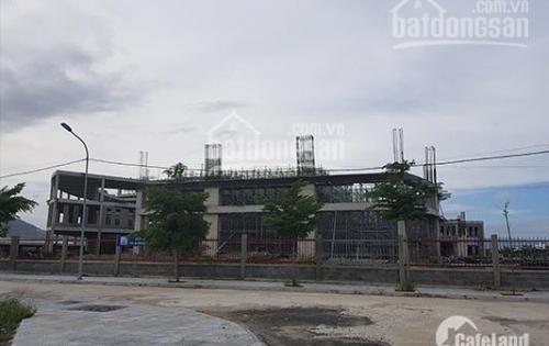 Bán lô đất 80m2 tại KĐT An Bình Tân, hướng Tây Nam, giá chỉ 1.8 tỷ