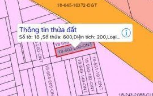 Xã Đại Phước Nhơn Trạch Đồng Nai