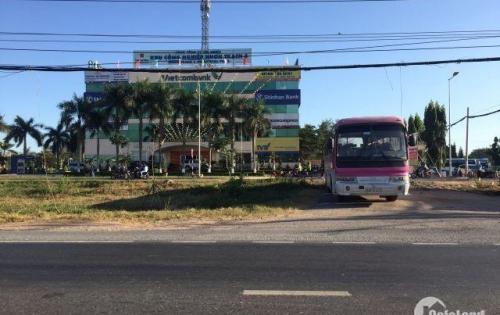 Mở Bán Dự Án mới gần kề cầu Cát Lái kết nối Đồng Nai-TPHCM, sổ hồng riêng