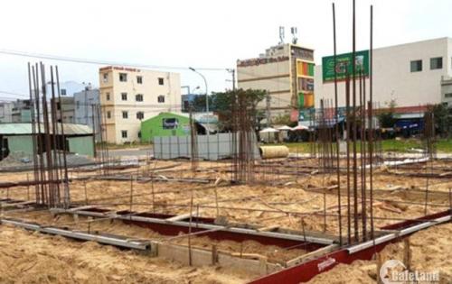 Bán gấp khu đất nằm ở mặt tiền dường DT45 Phú Quốc Sát khu vực Vinpearl vị trí đẹp LH 0869237005