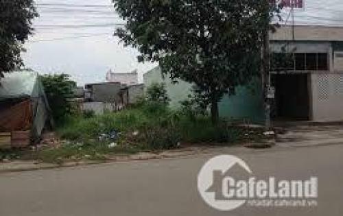 Bán 120m2 đất Dương Thị Mười, giá chỉ 965 triệu. LH 0763927389