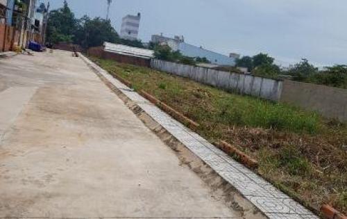 chính chủ Cần bán lô đất tại Thạnh Xuân 31, giá 1.7 tỷ. sổ hồng, xây tự do. 0937283933
