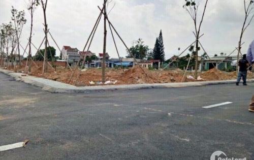 Bán gấp lô đất, đường 35, CÁt LÁi, diện tích 120m2, giá bán 20tr/m2