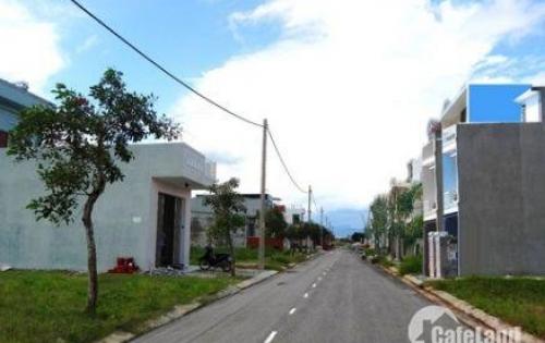 Bán gấp 5 lô đất đường Nguyễn Thị Định, quận 2,shr