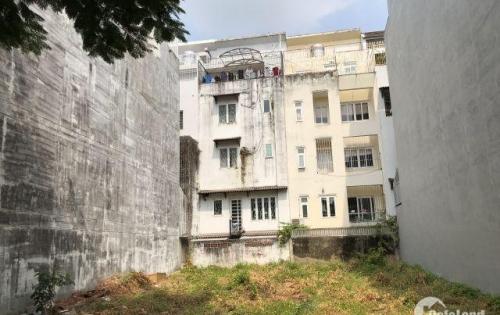 Bán gấp 374 m2 thổ cư mặt tiền Lê Quang Sung , NGANG khủng 13m