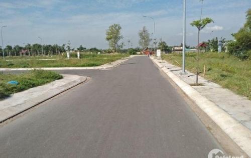 đất nền giá rẻ vị trí đẹp mặt tiền đào trí dự án lotus residence quận 7, LH: 093 90 40 196